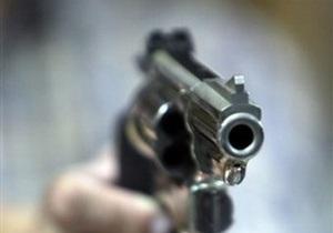 В Бразилии похитили две тонны взрывчатки
