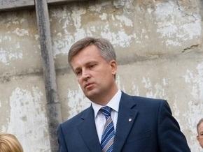 Глава СБУ: Исками к Президенту Зварич натягивает на еще одно уголовное дело