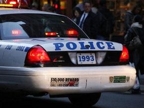 В США задержали подозреваемого в убийстве шести человек