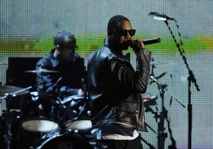 Forbes назвал самого богатого рэпера года