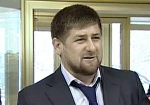 Власти Чечни сочли провокацией письмо Исы Ямадаева о покушении