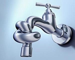 Обезвоженное поколение: проблемы питьевой воды