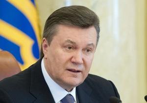 Комментарий: Руководство Украины остается политически в положении вне игры