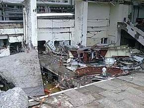 Возросло число погибших при аварии на ГЭС в Хакасии