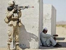 Лидер афганских боевиков призвал США не повторять ошибки СССР