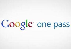 Google вслед за Apple запустил сервис подписки на контент СМИ