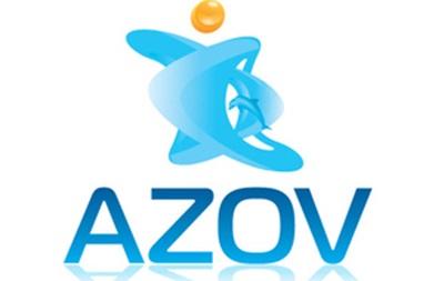 Создан полный каталог баз отдыха Азовского моря!