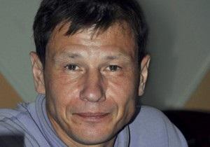 Известный российский альпинист погиб при восхождении на Эверест
