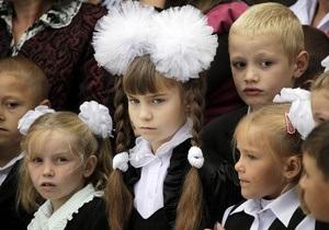 Новости Молдовы - школы - система образования - В Молдавии скоро некому будет учить детей