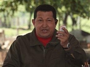 Венесуэла национализирует один из крупнейших банков