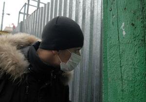 Киевляне обратятся в ЮНЕСКО с просьбой вмешаться в ситуацию со строительством возле метро Театральная