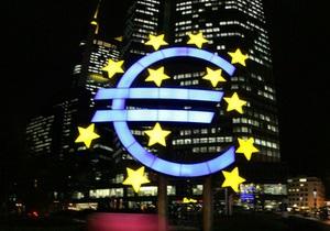 Новости ЕС - ЕС может заморозить миллиарды евро на дороги в Польше из-за возможного ценового сговора