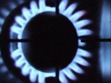 Нафтогаз и Газпром договорились о возобновлении поставок