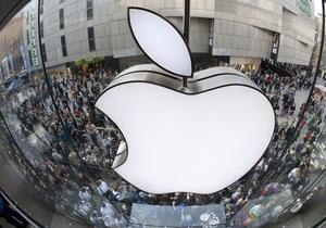 Разрабатывающая музыкальный сервис Apple обратилась за консультациями к компании Dr.Dre