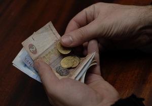 В Минфине рассказали, на сколько повысят зарплаты бюджетникам