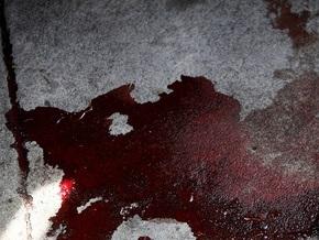 В Москве в оружейном хранилище университета МВД обнаружен погибший курсант