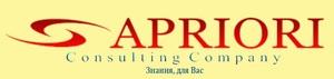 Консалтинговая компания  APRIORI  приглашает всех на День открытых дверей