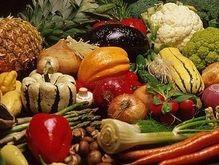 Европа смягчит требования к внешнему виду овощей
