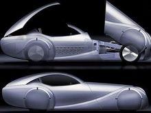 Сегодня в Женеве открывается автомобильный салон