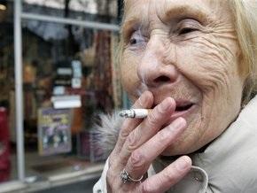 Легкие сигареты не менее вредны, чем обычные
