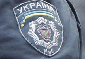 Мальчик, пропавший три года назад во Владимирской области, нашелся в Украине