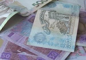 Курс валют: евро остается у максимума нескольких месяцев