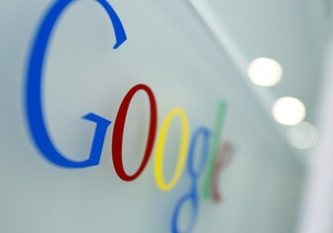 Google покупает создателя сервиса для оплаты онлайн-игр