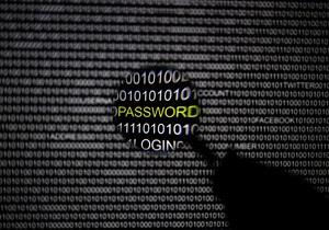 Пресса: Никто не защитит личные данные надежнее, чем их владельцы