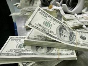 Тимошенко: Компании Фирташа не вернули Родовид Банку кредит в 2,5 млрд гривен