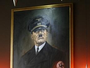 СМИ: Миллиардер из России купил лимузин Гитлера