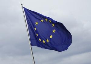 В Триполи появится представительство ЕС