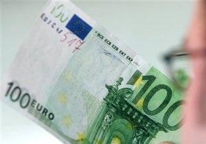 Кипр не хочет реформировать оффшорную экономику в ожидании кредита от РФ и ЕС