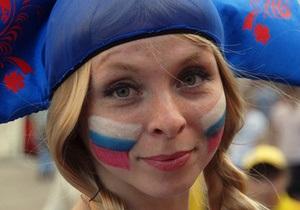 Опрос DW-Trend: Россияне сомневаются в честности выборов в Украине