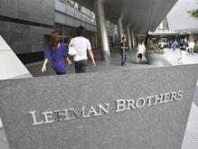Японский инвестбанк купил европейскую и ближневосточную часть Lehman