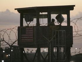 США не могут найти средства на закрытие тюрьмы в Гуантанамо