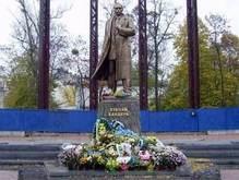 Туристам во Львовской области покажут тюрьму