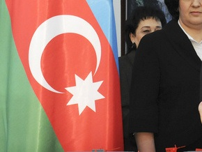 Азербайджан претендует на членство в Совбезе ООН