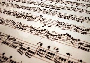 Австралийские музыканты объявили о записи самой длинной песни в мире