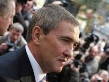 Черновецкий: Участие Тимошенко в выборах спровоцирует рост цен