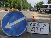 СМИ: Сын Поплавского пришел в себя после аварии