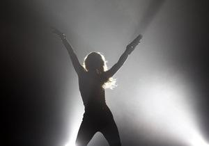 Евровидение 2013: финал национального отбора пройдет в Киеве - правила голосования