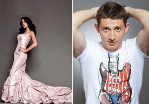 Сегодня стартует Новая волна-2011. Украину представят Маша Собко и The Коля Серга