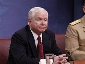 Пентагон сменил командующего силами коалиции в Афганистане