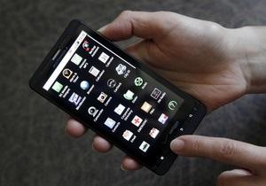 Слепым помогут ориентироваться в помещении смартфоны на базе Android
