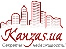 Портал kazas.ua расширил спектр сервисов