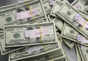 Киевлянка по фиктивным документам получила в банке более 900 тысяч долларов кредита