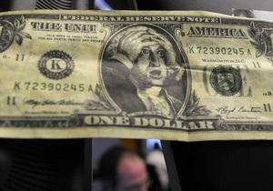 Центробанк Кипра доложил, кто больше всего потерял от  стрижки