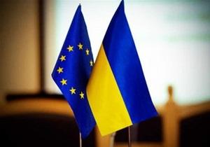 В ЕС объяснили, чего ожидают от Украины для заключения Соглашения об ассоциации