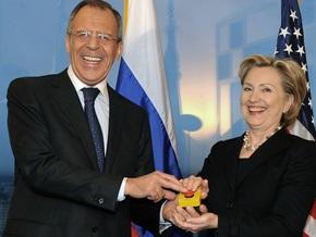 Россия и США договорились работать честно и открыто
