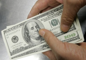 Рекордные внешние долги вынудили Украину активнее занимать на внутреннем рынке